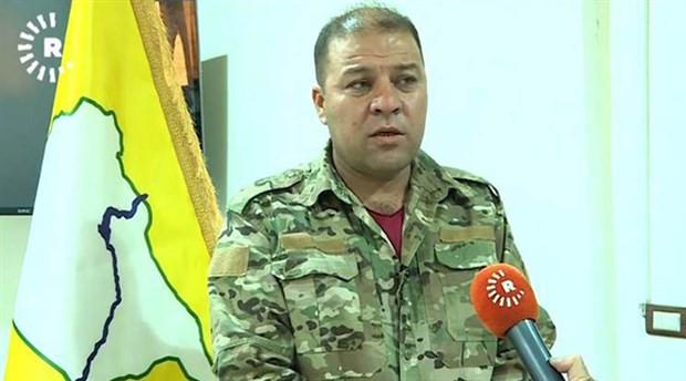 PKK'nın Suriye kolu: yeni tekliflere açığız