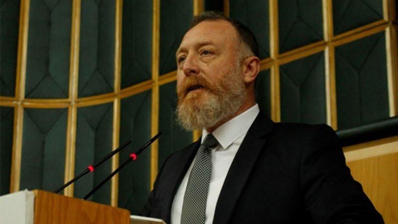 HDP'li Temelli: ''Eğer bir akılsızlık yapıp Suriye'ye girerseniz...''