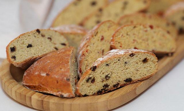 İBB'den yaşlılara özel ekmek