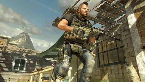 Call of Duty Mobile rekor kırdı