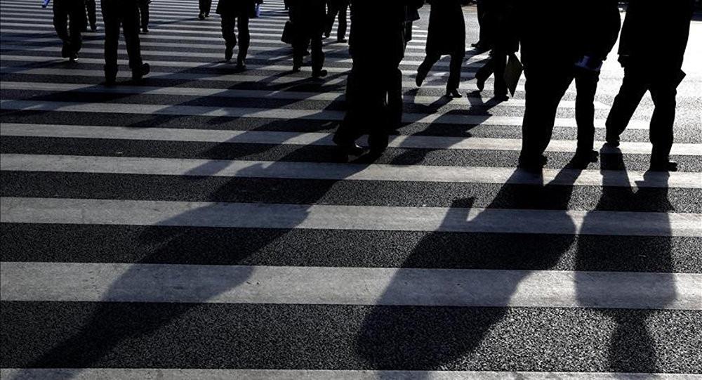 Üniversite mezunu işsizler 10 kat arttı