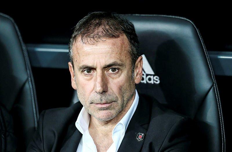 Beşiktaş'ta transfer operasyonu! Yönetim düğmeye bastı