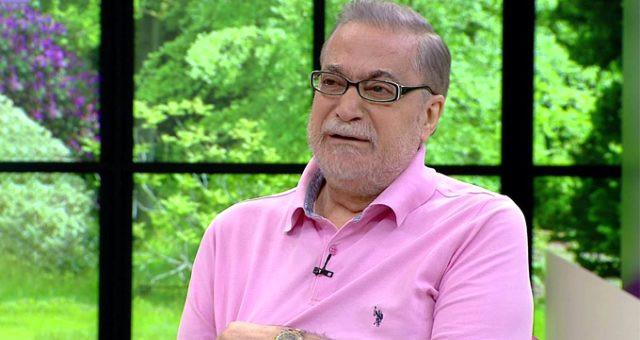 Mehmet Ali Erbil'in omuriliğinden sıvı alınacak