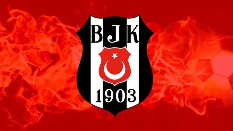 Beşiktaş ocak bombasını patlattı! İlk hedef golcü