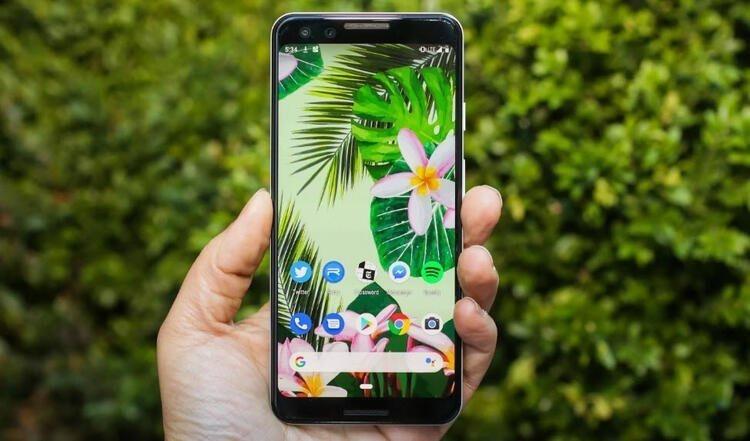 Android 10 güncellemesi alacak telefonlar açıklandı