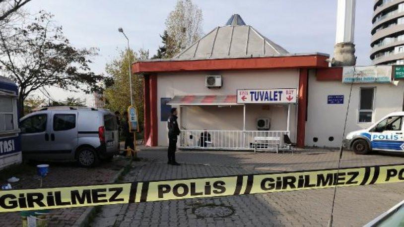 İstanbul'da bir vahşet daha! Cansız bedeni böyle bulundu