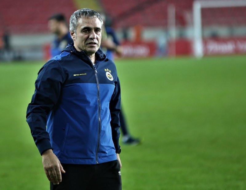 Fenerbahçe'de son transfer gelişmesi