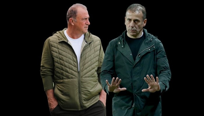 Beşiktaş'tan Galatasaray'a transfer çalımı