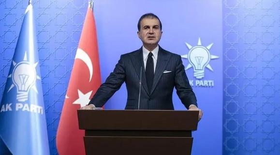 AK Parti'den EYT itirafı: ''Maliyet sorunu var''