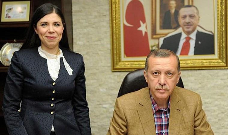 AK Parti'de ihraç talebi