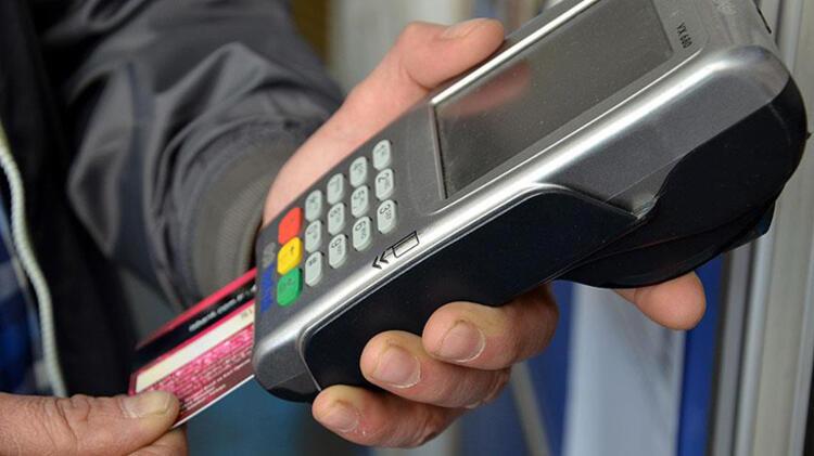Kredi kartı kullananlara kötü haber ! Ekstra taksit kalktı