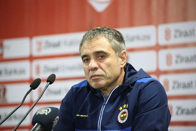 Fenerbahçe'nin savunmasına dünyaca ünlü yıldız