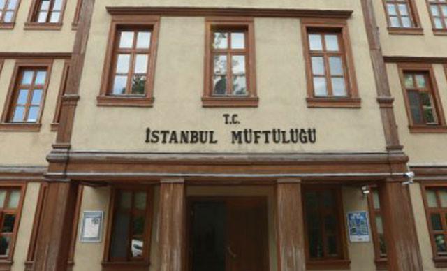 İstanbul'da sabah ezanı saati değiştirildi
