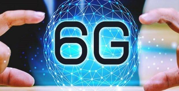 Dünya bu gelişmeye kilitlendi! Çin 6G için tarih verdi