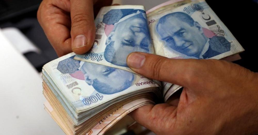 İşte yeni vergi düzenlemesiyle hayatımıza giren yeni vergiler!