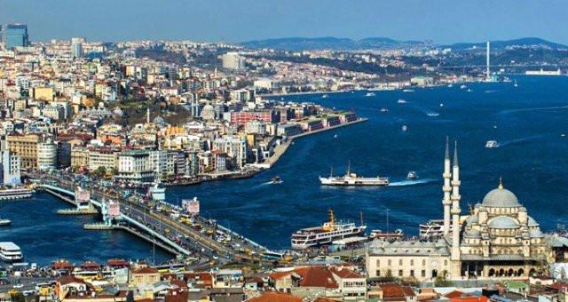 İşte korkutan İstanbul gerçeği: 2 milyon konut risk altında