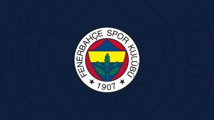 Fenerbahçe'nin isim hakkı mı satılıyor ? Resmi açıklama geldi
