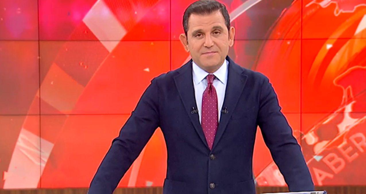 TTB, TMMOB ve KESK'ten Fatih Portakal'a sert tepki
