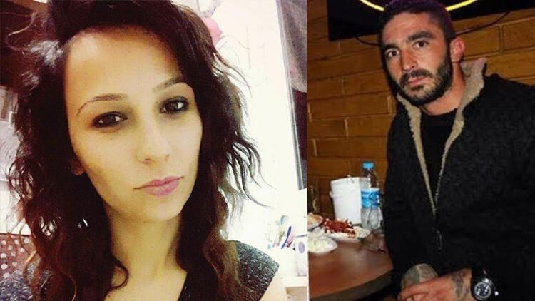 Korkunç iddia: Genç kadının cesedi kıyma makinesiyle ortadan kaldırıldı