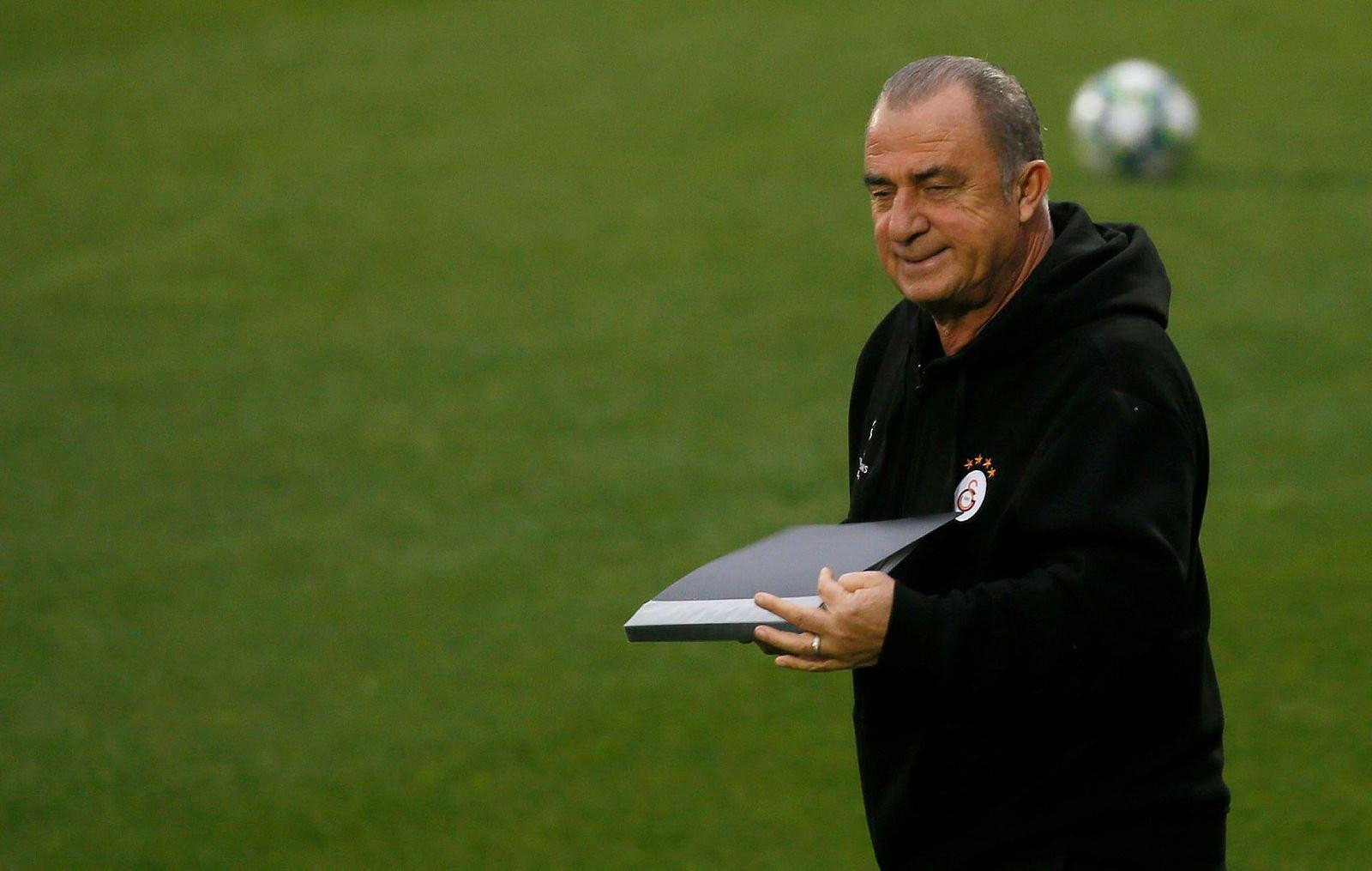 Galatasaray - Brugge maçı ne zaman saat kaçta hangi kanalda? - Resim: 4