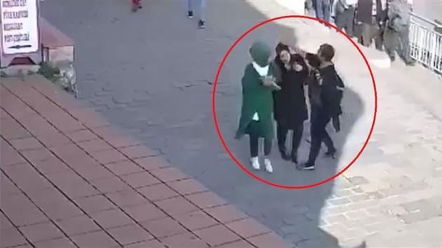 Karaköy saldırganına istenen ceza belli oldu