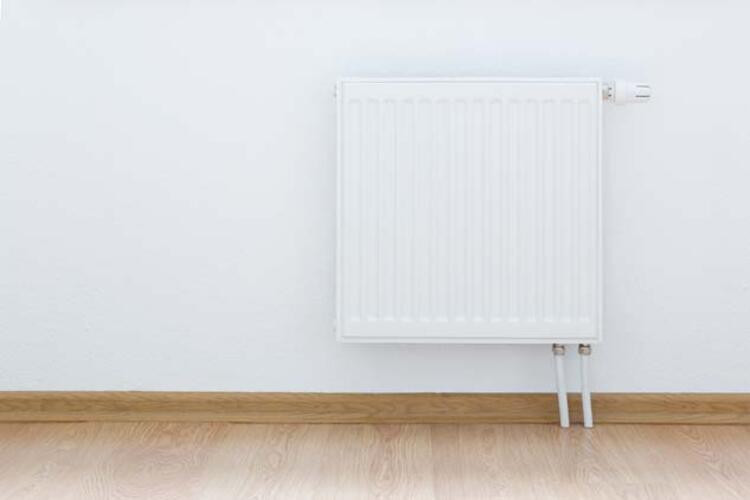 Eviniz ısınmıyorsa bu habere dikkat !