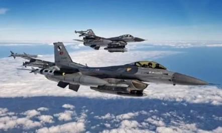 Bakanlık açıkladı: 25 Kasım'da operasyon başladı