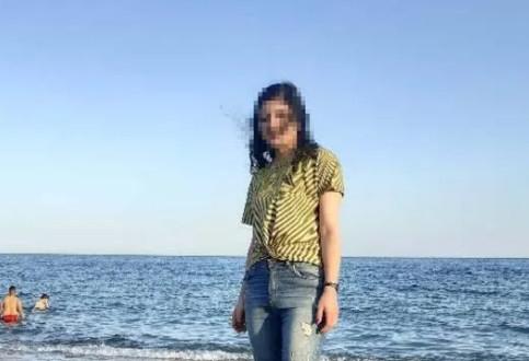İtirafçı olan kadın PKK'lı: ''Benden mayo giymemi istediler''