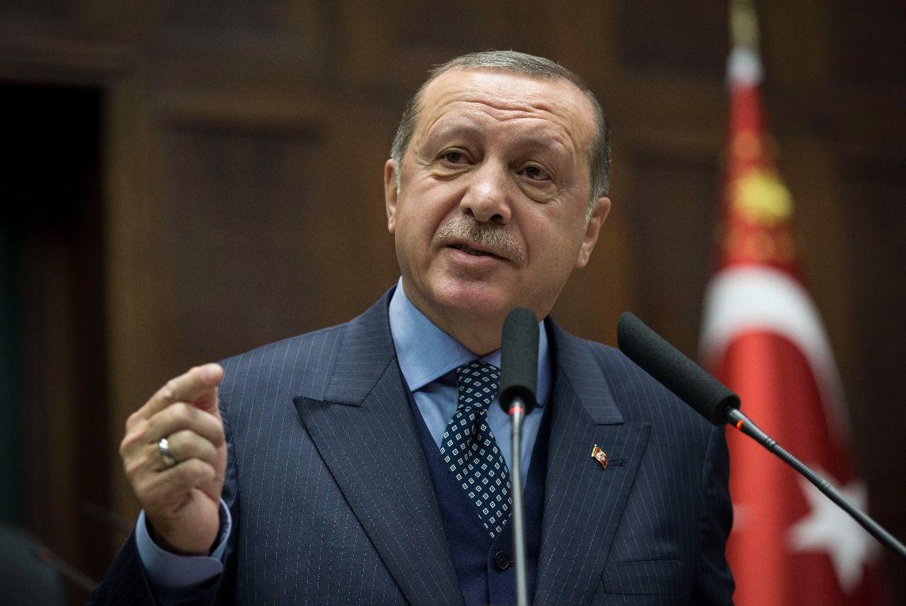 Kılıçdaroğlu'nun avukatı: ''Erdoğan pişman olacak''