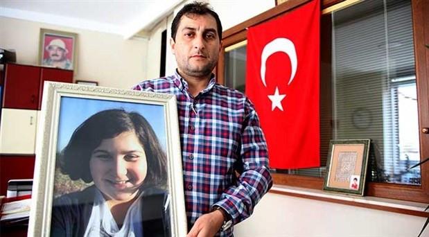 Rabia Naz soruşturmasında tanığın evine polis baskını