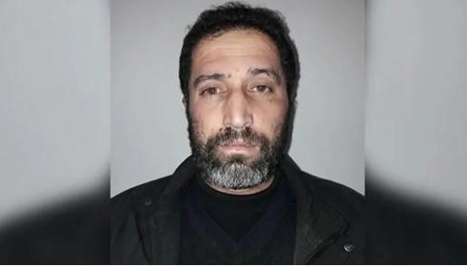 DEAŞ'ın bir numaralı bombacısı Azez'de yakalandı