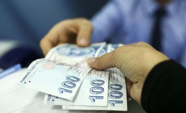 Memur ve emekliye zam göründü ! En düşük maaş ne kadar olacak ?