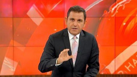 Fatih Portakal'dan ''Kahramanın Yolculuğu'' yorumu !