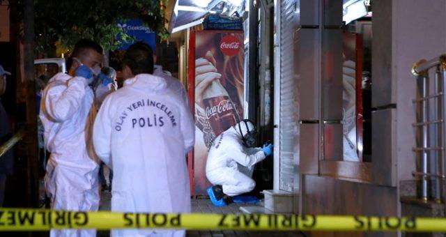 Fuat Oktay'dan ''4 kardeş fakirlikten intihar etti'' iddiasına yanıt