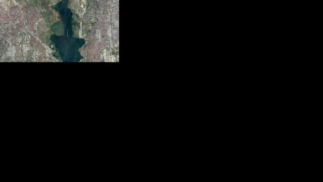 İstanbul'da 1 milyon metrekarelik dev arazi imara açılıyor!