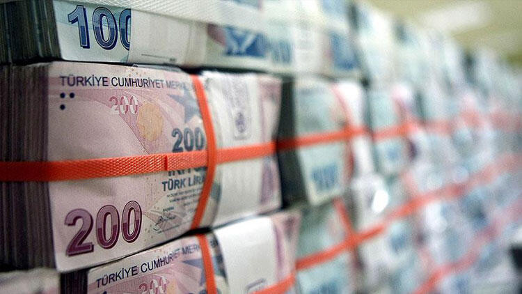 Cumhurbaşkanı Erdoğan'dan 30 milyar liralık imza !