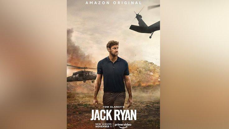IMDb'nin en çok izlenen diziler listesi güncellendi