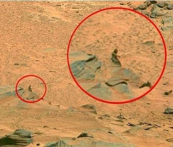NASA Galaksi fotoğrafıyla sosyal medyayı salladı