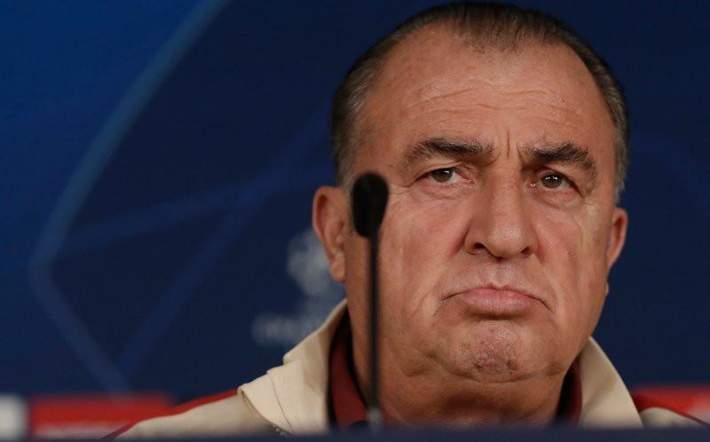 Emre Bol'dan flaş Fatih Terim iddiası: İstifa edecek!