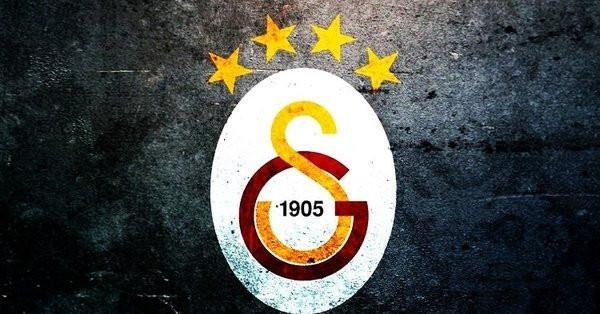 Galatasaray transfer çalışmasına hız verdi