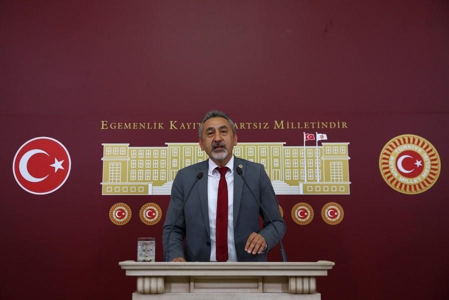 Ceren Özdemir'in katiliyle ilgili korkunç şüphe
