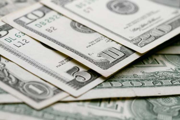 En çok paraya sahip ülkeler