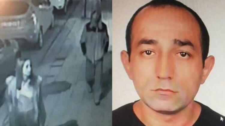 Ceren Özdemir cinayetinde korkunç şüphe ! Özel olarak mı seçildi ?