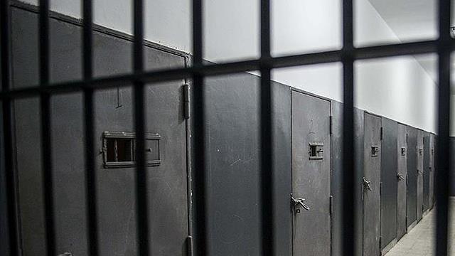 Korkunç gerçek: Son 1 ayda cezaevlerinden 30'dan fazla firar var!