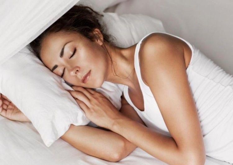 Fazla uyuyanlara kötü haber! Felç olabilirsiniz