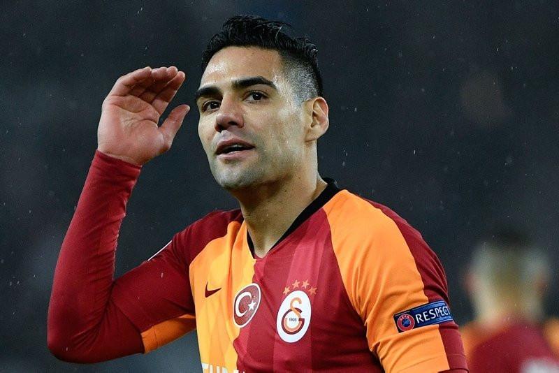 Fatih Terim'den Ankaragücü maçına sürpriz 11