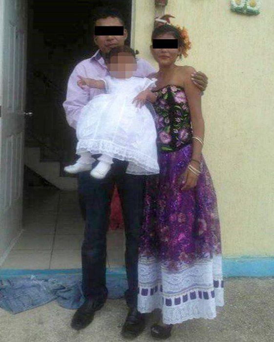 Karısını başka bir erkeke basan eş dehşet saçtı!