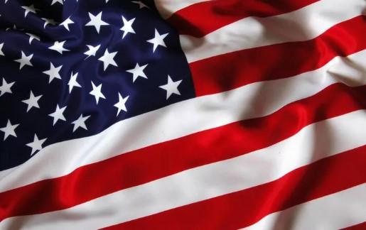 ABD'li bakandan itiraf gibi açıklama !