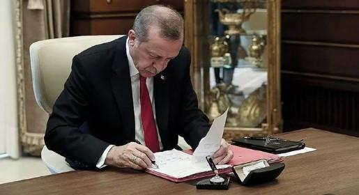 Türkiye'den Libya'ya vize muafiyeti !