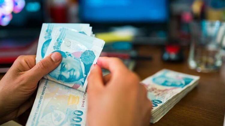 Emekli maaşı ne kadar olacak ? İşte zamlı maaşlar...